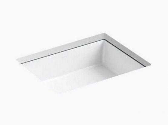 Verticyl Blanco