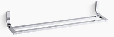 K-11582-CP