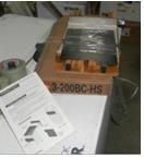RS-3-200BC-HS